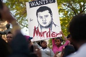 3-27-12-Trayvon-Martin-protest_full_600