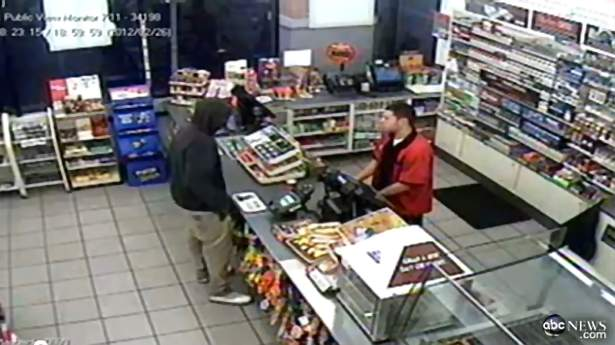 Trayvon-Martin-in-convenience-store-screencap