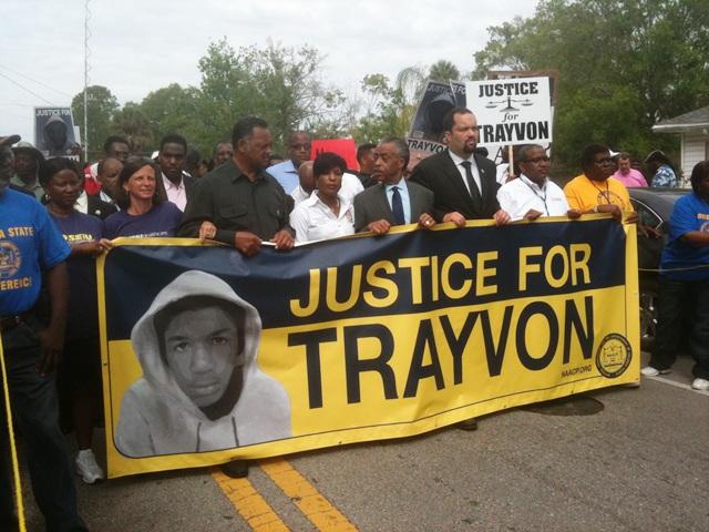 trayvon-martin-rally-7-0331