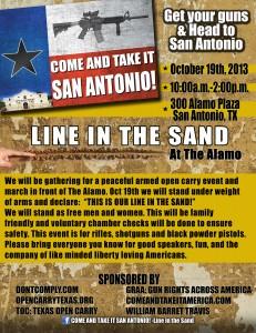 Alamo-flyer-2