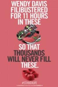 Wendy_Davis_Shoes-240x361