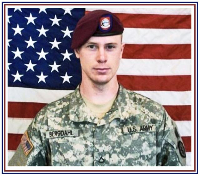 sgt-bowe-bergdahl-us-army1