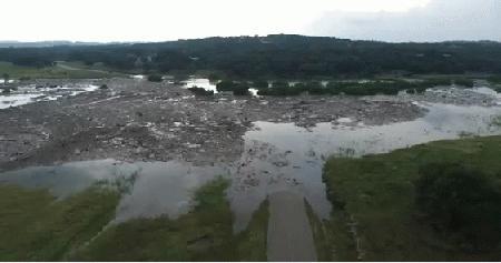 How to help flood victims - KABB - San Antonio Top Stories