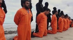 article-coptic16n-6-web