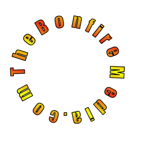untitled-logo